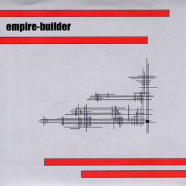 Empire-Builder
