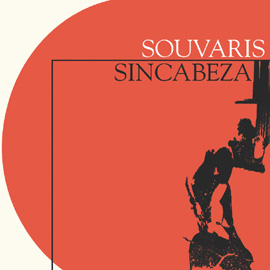 Souvaris / Sincabeza