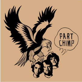 You Decide / Big Bird  gringo records release WAAT042