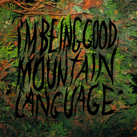 Mountain Language gringo records release WAAT044
