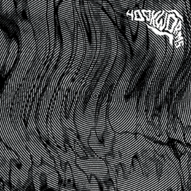 Hookworms gringo records release WAAT046